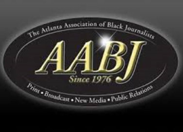 Atlanta Association of Black Journalist
