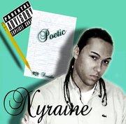 Nyraine (Poetic)