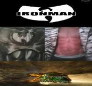 IronMon