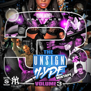ym_unsign-hype-3_sample3_front