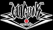 logo_old_guns2