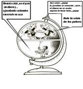 20051117175144-comic11