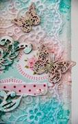 Fairy Canvas2