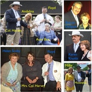 Mayberry Friends 1