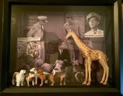 Dogs, Dogs, Dogs episode Shadowbox