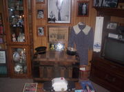 basement pictures 002