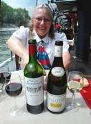 DSC_5396(Wine - Bateaux Parisiens)20-10-0S
