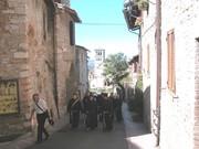 Tuscany & Rome 2013 047