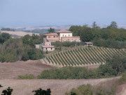 Tuscany & Rome 2013 053