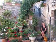 Tuscany & Rome 2013 051