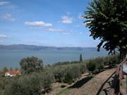 Tuscany & Rome 2013 044