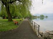 Sarnersee picnic in Sachseln (31 Mai 2014)