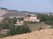 Tuscany & Rome 2013 054