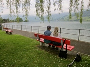 Seeweg at Sachseln (May 31, 2014) IMG_7069