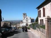 Tuscany & Rome 2013 048