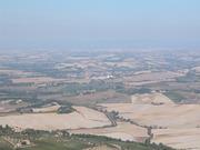 Tuscany & Rome 2013 056