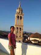 Nafplio Terrace