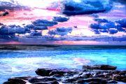 Sunrise  00_MG_1982