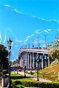 Granada Bridge-3042