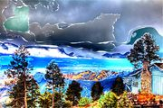 Mt Lemmon 01 IMG_0548