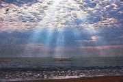 Twilight Ocean 2
