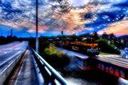 Train 04_MG_4120