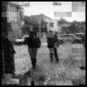 Photo Processing BW