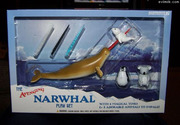Whale_Playset