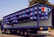 pepsi-light-truck-illusion