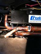 AC water leak 3