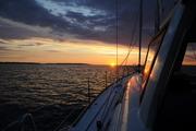 Nantucket Trip 074