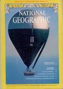 Baloon 01 Feb 1977