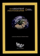 NG's 50 Greatest photographs - ArtScience Museum - Singapore