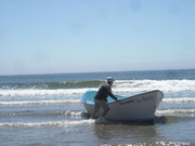 Pacific City Dory Days - July 1013 077