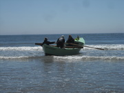 Pacific City Dory Days - July 1013 082