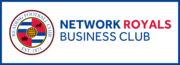Network Royals Business Club July Networking Lunch