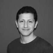 Alvaro Balderrama