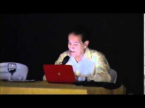 Linda Prece -  Divaldo Pereira Franco
