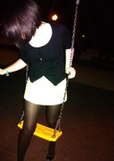 swingin' time