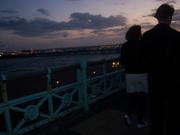 Brighton 09