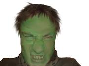 jean hulk