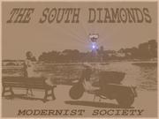 SOUTH DIAMONDS