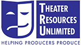 Theater Resources Unlimited presents their June discussion, What It Takes to Run a Festival. (And What It Takes to Produce in One.)
