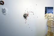 """Exploding Buck""-Far View"