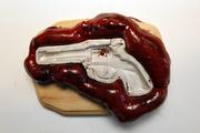 Whitey's Meat Gun