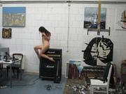 artists hidden world