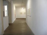 Installation Abetz Drescher