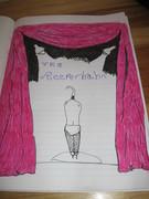 The Reeperbahn