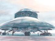Nazi UFO IMG_0203