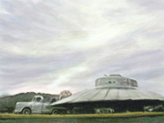 Nazi UFO IMG_0304